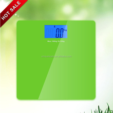 2015 New Electronic Body Bluetooth Scale Personal Family