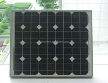 12v 10w 156 cell poly solar panel wholesale