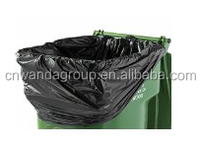 garbage bags manufacturers in uae