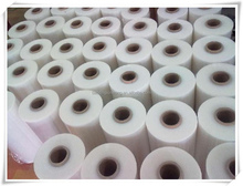 LLDPE Stretch Film / Pallet Stretch Film / Shrink Wrap
