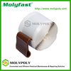 M302 [] oilproof filling mastic tape