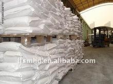 Aluminum silicate dihydrate Kaolin white powder