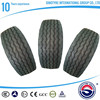 2015 china new brand solid rubber container truck tire 10r20 for sale