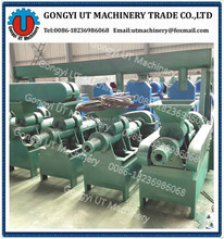 TOP Best quality Coal Stick Forming Machine/coal stick making machinery/coal sticks press machine
