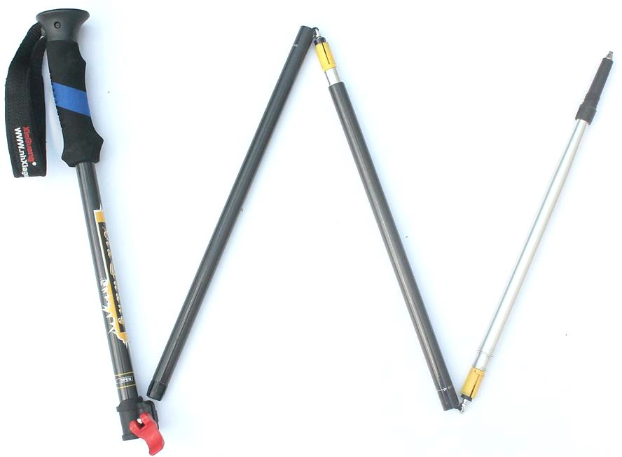 carbon+alu  folding pole.jpg