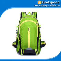 fashion hard case golf travel bag,sport sling bag,travel bag set