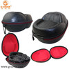 Portable headset case large size,waterproof shockproof EVA headphone case headset case