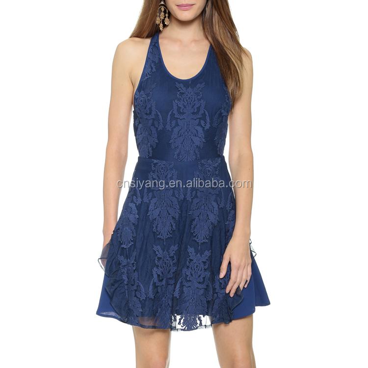 02 lace dress designs.jpg