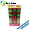 christmas crackers manufacturers,Christmas crackers supplier,xmas crackers factory
