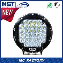 High brightness led work light Factory Offer led light 1 year warranty 12v led working light