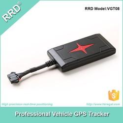 High intelligence Mini GPS tracker