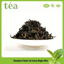 ceylon black tea with best factory price