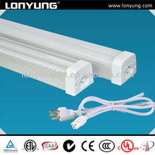 fittings western markets ephedrine t5 led integrated double tube lighting 30w