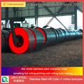 laminados a quente 201 bobina de aço inoxidável