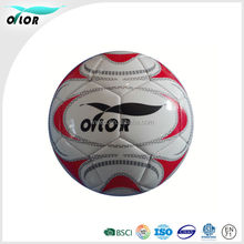 OTLOR Size 5 Soccer Ball - Providing Competition Quality Feel Along with Great Durability