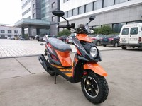 2015 new cheap powerful HONDAMOTOR scooter BWS with 125cc/150cc ZongShen/Loncin engine/transformer