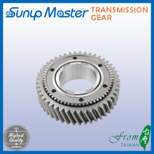 33335-2390 For HINO MZ12 truck 1st transmission gears parts
