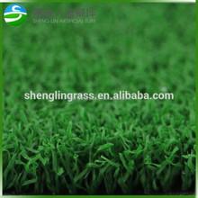 NY0522593 13mm Golf / tennis/gateball/ basketball / volleyball flooring/Artificial grass artificial lawn