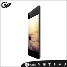 OEM 4.5 inch android smart phone