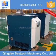 Fume Extraction Equipment System / Mobile filtering units