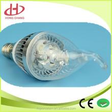 good quality novel design led light bulb