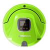 C565 Seebest OEM Floor Mopping, Robot Vacuum Cleaner Online Shopping