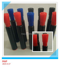 high quality permanent Marker Pen with favorable price