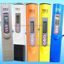 2015 New Designed Low Price Digital TDS-3 Pen