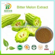 GMP Standard Manufacturer Supply Bitter Melon Extract,10:1