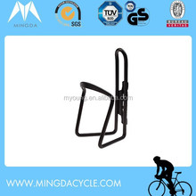Aluminium material Bicycle Bottle Cage