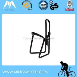 Aluminium material Bicycle Bottle Cage