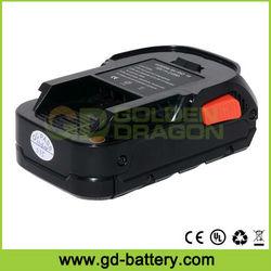 18V 3.0Ah li-ion for Ridgid batteries