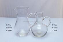Glass pot,kettle, pitcher, cup, mug, jar, jug, glassware, container