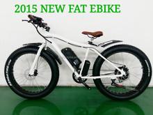 500W48V big power Fat tire Mountain electric bike/1000w snow electric bicycle with en15194/fatbike/fat mountain e bike