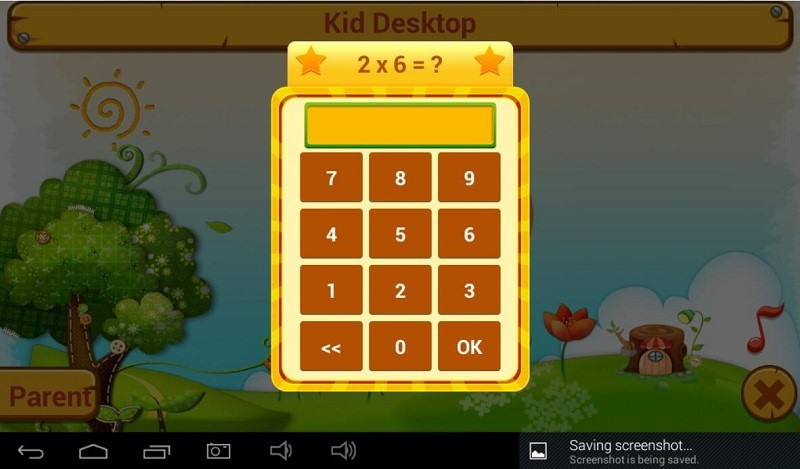 kids tablet pc real pic  7.jpg