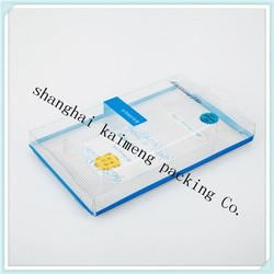 2015 top selling alibaba china plastic iphone case for packaging
