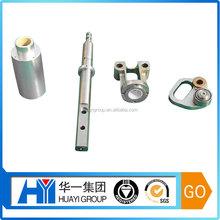 High Quality CNC Lathe Slush Machine Parts