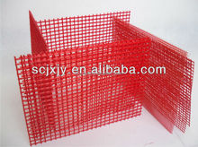 Epoxy Glassfibre netting/piece/ roll