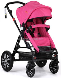 best products baby stroller quinny alibaba china supplier