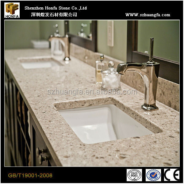 Sink,One Piece Bathroom Sink And Countertop - Buy One Piece Bathroom ...