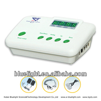 Cheap massage therapy equipment BL-F fitness and treatment device for home use and hospitals and clinics
