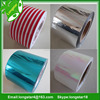 Food grade cellophane film / Embossed polyester film