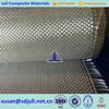 Fiberglass Cloth/Fiberglass Woven Roving EWR/CWR