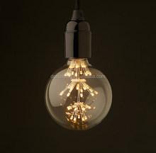 High Quality LED Light Wholesale E27 LED Lighting Bulb