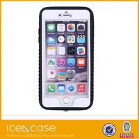 Fashion waterproof mobile phone case mobile phone flip case mobile phone waterproof case for nokia lumia 630