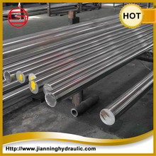 High Quality 2015 engine parts piston/piston rod size for n20
