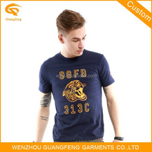 Fashion T-Shirt 2015 ,Bulk T-Shirt ,T-Shirt Embossing Print