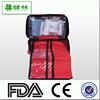High-capacity Ambulance bag /first aid kit Emergency 911 rescue
