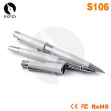 Jiangxin popular sale food grade pens with CE certificate
