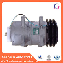 2015 Newly High Quality Air Conditioning System Compressor For Auto Truck